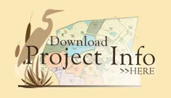 Project info available for download